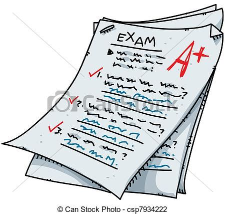 Subjects in school essay writing