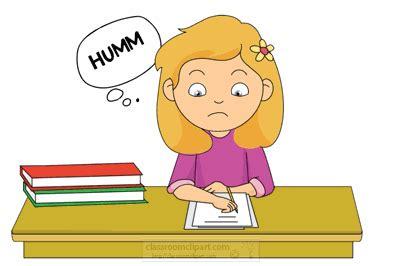 Good essay writing topics for Past tense essay writing