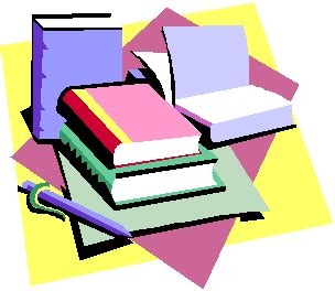 400 Topics for Writing Essays and Speeches