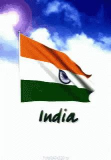 Hindi essay writing on independence day